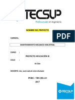 DRUPON3- RAMIREZCARRO RECOLECTOR DE BASUReroo.docx