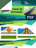 presasdeenrocado-170315202502.pdf