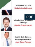 Diputados senadores alcalde presidente.docx