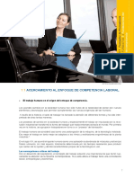 manual_facilitadores_uf1 (1).pdf