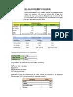 CASO-SELECCIÓN-DE-PROVEEDORES.docx