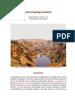 Lexico_2[1][1] - VII.pdf