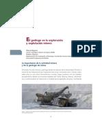 9.Trabajo_Geologo[1]