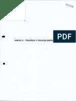 Anexo2-Trazado y Cruces Especiales 08 Junio