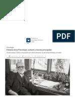 Historia_de_la_Psicología__autores_y_teorías_principales[1]