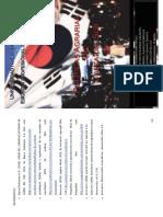 Comunic Libro Corea