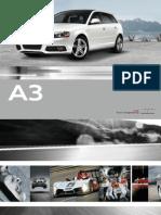 2011 Audi A3 Checkered Flag Virginia Beach VA