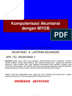 Materi Training Software Akuntansi Myob 131112064705 Phpapp02