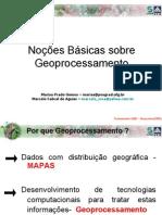 Nocoes_basicas_Geoprocessamento