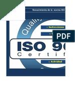 1-Fase 2 -Reconocimiento ISO 9001-2015