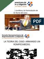 2325_dia_3_formulacion_de_la_teoria_del_caso.pdf