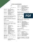 CivilEngineeringSOI.pdf