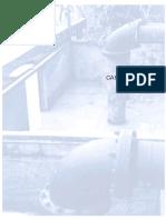cap3-1.pdf