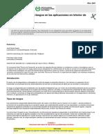 ntp_595.pdf