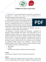 CEP- Projeto (Pibid) PDF