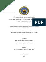 T-UCE-0011-178 (2).pdf