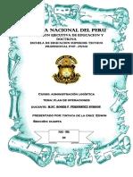 ADMINISTRACION GENERAL TRABAJO ENCARGADO.docx