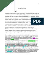 Terapiafilosofica.pdf