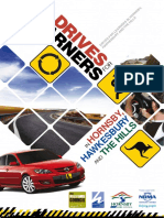 drives_for_learner_map.pdf