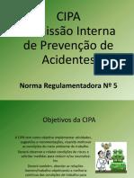 Apresentação CIPA (para prova).pptx