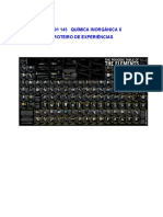 poligrafo-2011-1