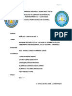 INVESTIGACIÓN 3.pdf