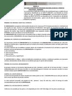CONTRATO DE ALOJAMIENTO  Actualizado.docx