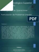 A1.PresentacionFinal 1.4 Evidencia VictorJesusMoranFuentes
