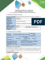 Guía de Actividades y Rúbrica de Evaluación_Fase IV_Comprobación