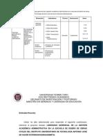 Instrumento Maigualida Mendoza ajustado por los expertos.docx