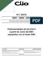 Clio Delphi[1]