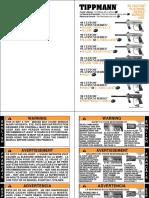 Tippmann-98-Platinum-Series-Manual.pdf