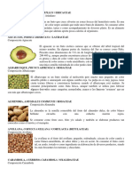 BENEFICIOS Y PROPIEDADES DE LAS FRUTAS.docx