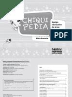 Chiquipedia-1.pdf
