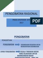 PENGOBATAN RASIONAL.pptx