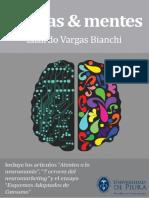 Marcas y mentes.pdf