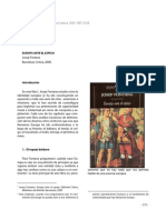 RESEÑA EUROPA ANTE EL ESPEJO.pdf