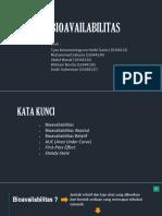 Biovaibiltas.pptx