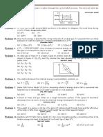 01 Thermodynamic Process 2