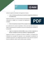 Ingenieria-en-sistemas.docx