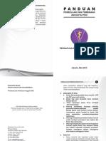 Panduan Pembelaan dan Pembinaan Anggota (Printed Version).pdf