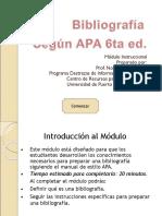 bibliografaapa6taed-091104055203-phpapp01.ppt