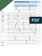 IQA Plan Sample