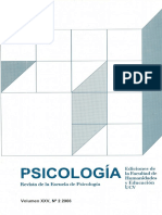 PSICOLOGIA_2006_2_Completa._pdf.pdf