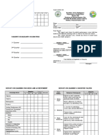 273231110-FORM-138-template-2015-2016.docx