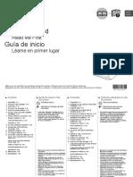 B004NBYCRO.pdf