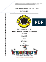 CENTRO EDUCATIVO PARTICULAR  CLUB DE LEONES.doc