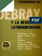 Vânia Bambirra - Los errores de la teoría del foco.pdf