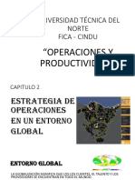 3. Cap 2 Estrategia de Operaciones (Libro)