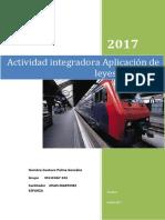 PalmaGonzález_GustavoM12S2_Leyeselectricas